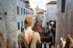 Game of Thrones Back Filming in Croatia in 2018
