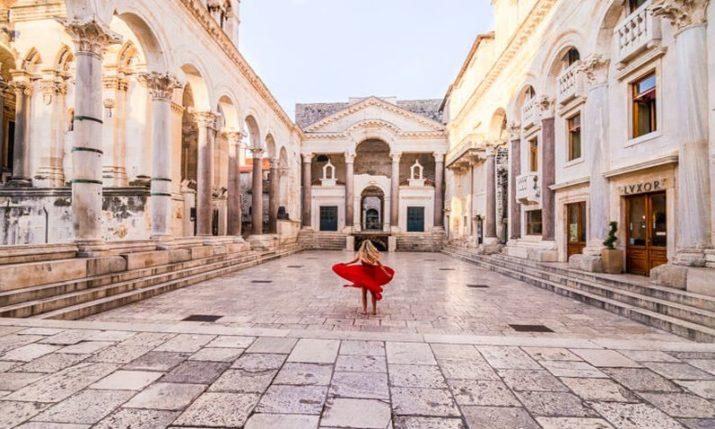 55 Reasons Why Everyone Should Visit Croatia