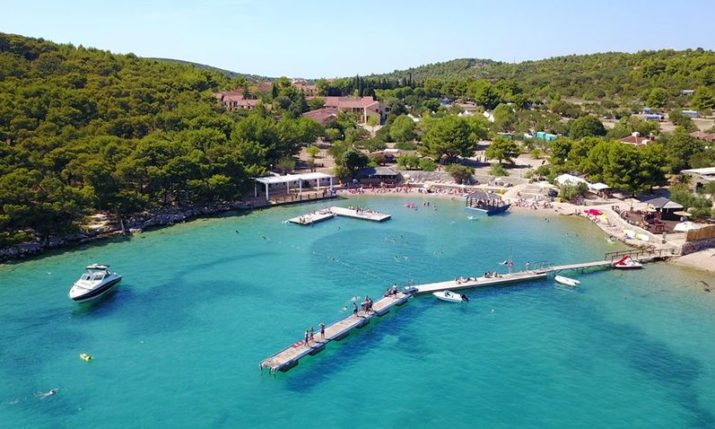 Hospitality On The Beach: New Croatian Festival Announce Line-Up