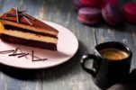 Best Cake Cafés in Zagreb