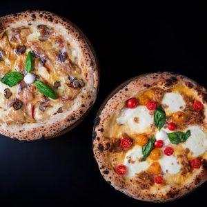 Croatian pizzeria included on prestigious TO 50 in Europe list