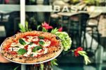 Where to eat the best pizza in Zagreb?