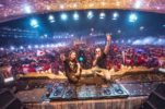Dimitri Vegas & Like Mike to Headline Sea Star Festival in Umag