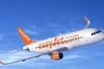 easyJet Introduce New Summer Connection to Split