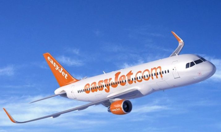 easyJet Select Croatia as Destination of the Year