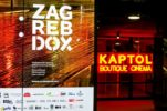 14th ZagrebDox Programme Presented