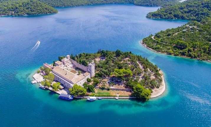 30 Must-Sees in Croatia in 2018