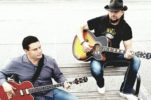 Stranci: Croatians in Canada Releasing Emigration Emotions Through Song
