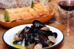 Restaurant Week in Croatia Coming Soon