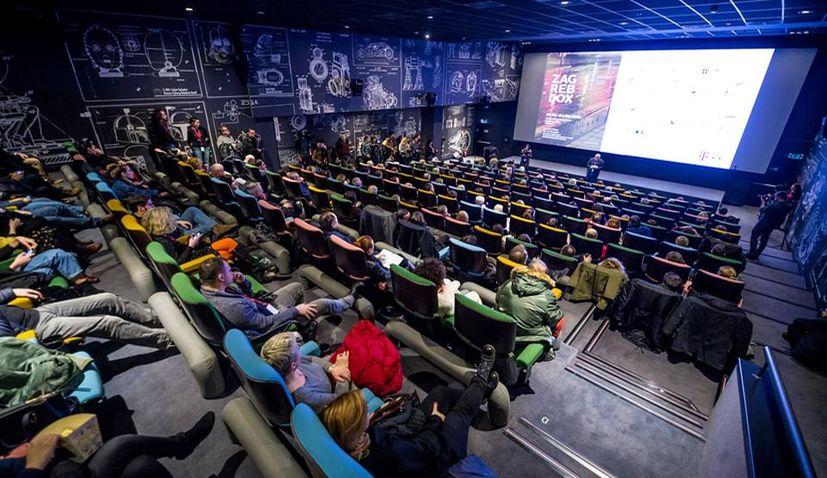 International Documentary Film Festival ZagrebDox Opens in the Croatian Capital