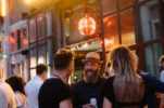 VIDEO: Nick Colgan Talks About Setting Up a Craft Brewery in Croatia