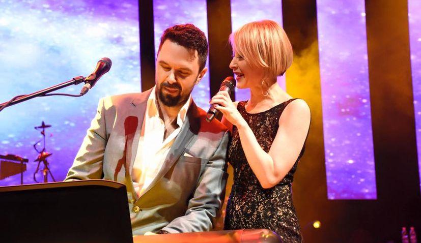 VIDEO: Latest Top 10 Croatian Singles Chart
