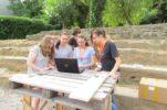 Summer School of Science in Croatia – Applications Open