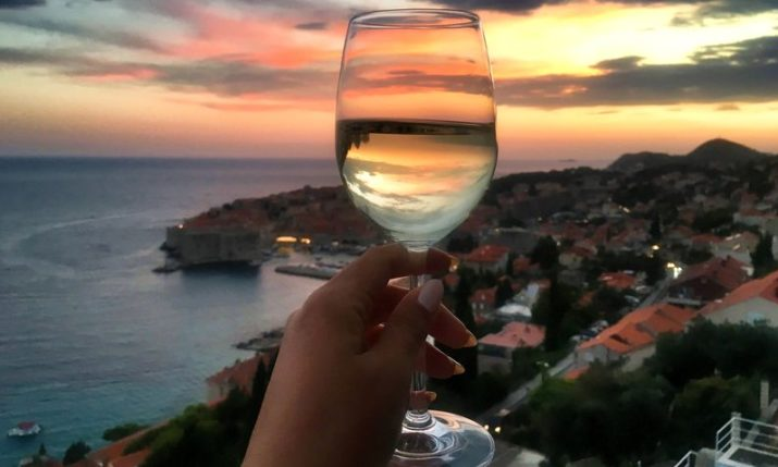 5th Dubrovnik FestiWine Set to Start