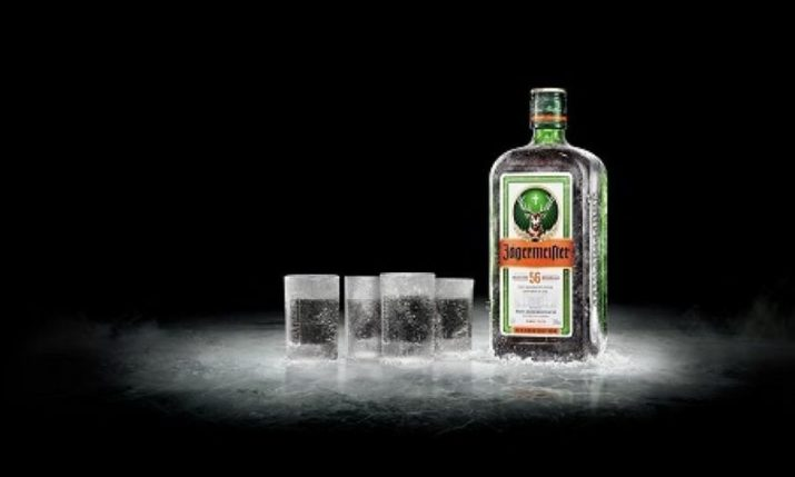 Jägermeister Most Sold Imported Alcoholic Drink in Croatia