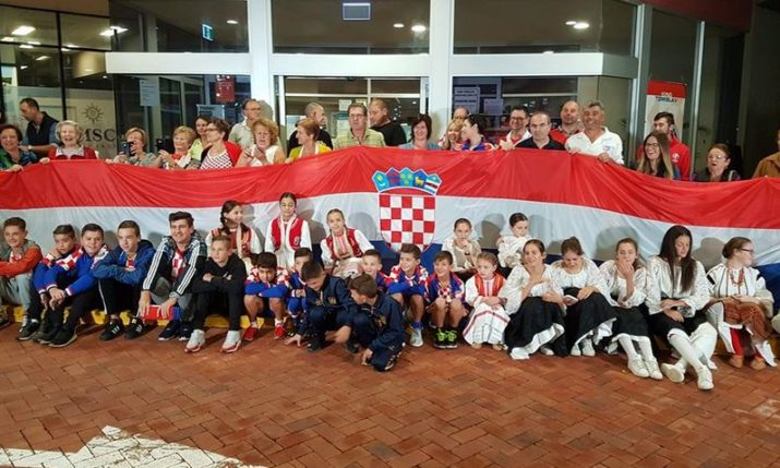 Croatians Abroad Send Record Amount of Money Back Home