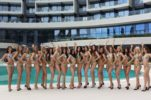 PHOTOS: Miss Universe Croatia Finalists Found