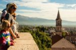 Safest Cities in Croatia in 2018 Revealed