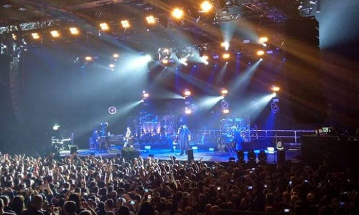 VIDEO: Toto Entertain Zagreb