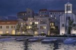 New Heritage Hotel & Luxury Apartments for Šibenik
