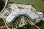 Stunning Croatian Hotel Resort Project in China Set to Open