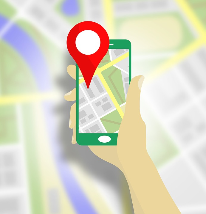 Google Maps Now Available in the Croatian Language | Croatia Week