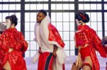 Jason Derulo in Zagreb for First Time