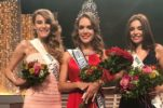 VIDEO: Miss Universe Croatia 2018 Crowned