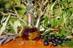 Gold Success for Croatia at New York World Olive Oil Competition
