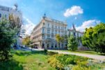 Zagreb's First Official Hotel Celebrates 111th Birthday