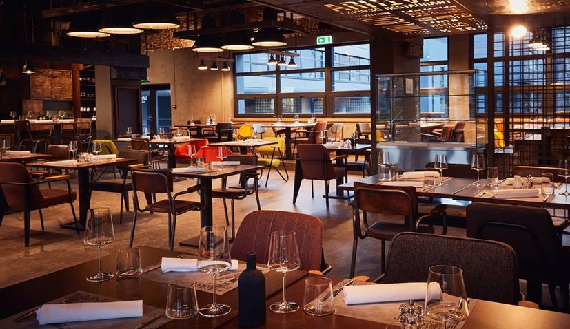 Restaurant Boom in Zagreb: 13 Newly Opened Eateries