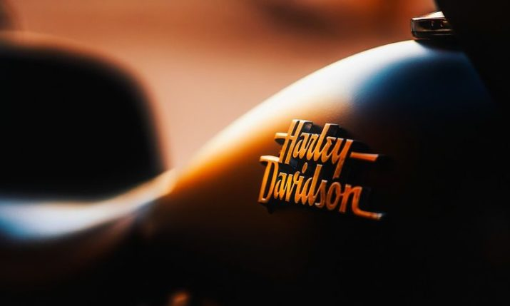 Harley-Davidson Presents New Models in Croatia