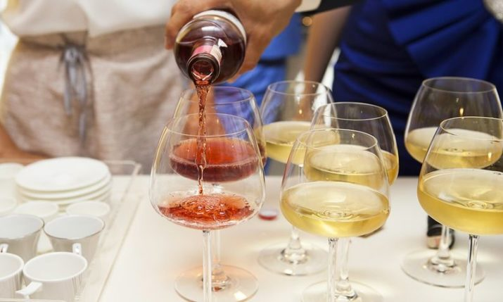 Promoting Croatian Wines on the US Market