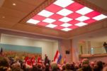 PHOTOS: New Croatian Centre Opens in New York