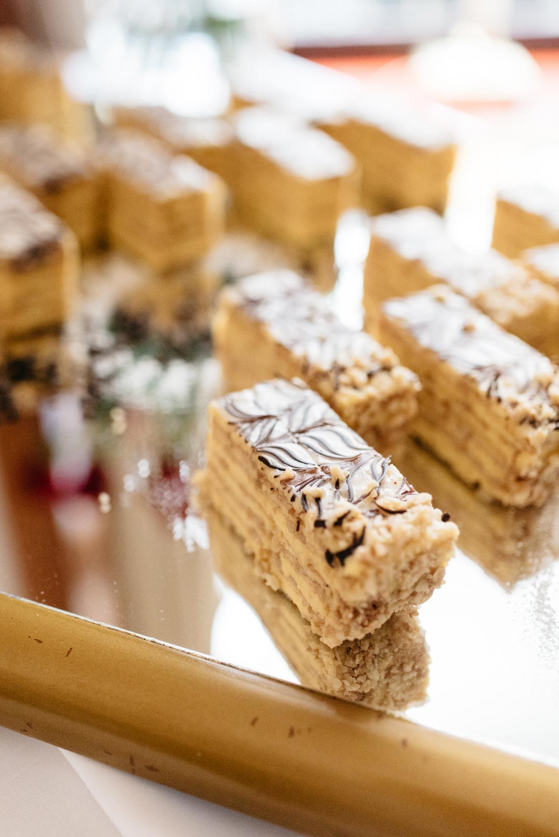 Birthday Cakes Zagreb ~ Zagreb s first official hotel celebrates th birthday croatia week