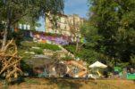 Art Park Zagreb Set to Start Again
