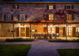 Michelin Release Special Guide for Istria Region