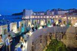 360 in Dubrovnik named among world's best fine dining restaurants