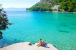 What You Should Know Before Moving to Croatia