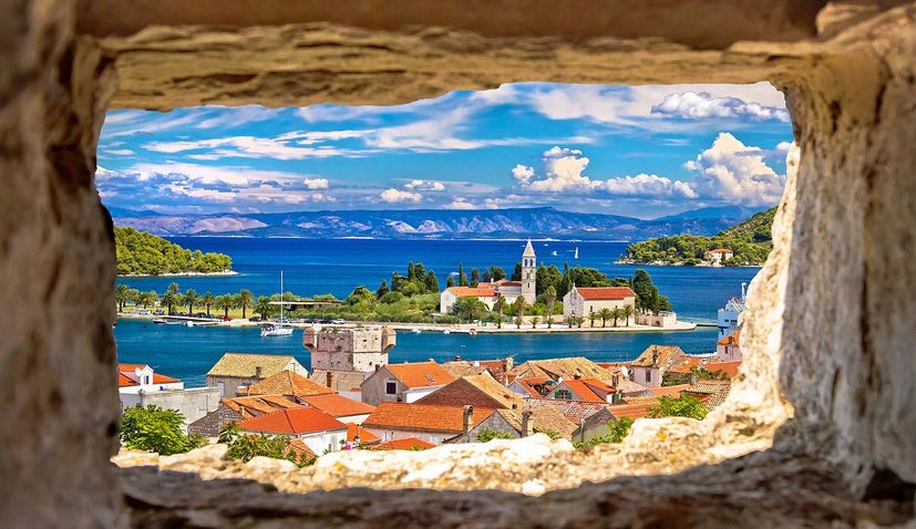 Vis Island: 10 Things to Check Out