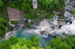 VIDEO: Kotli – one of Croatia's hidden jewels