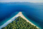 CNN Names Croatia's Best 11 Beaches