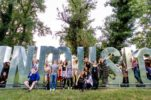 INmusic Zagreb Daily Line Up Announced