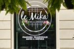 Le Mika – New French Bistro Opens in Zagreb
