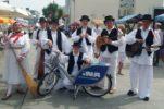 Vukovar Joins Bike-Sharing Network Nextbike