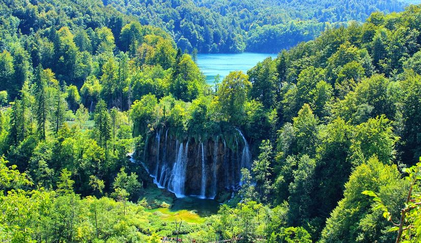 7 breathtaking natural wonders to check out in Croatia in 2019