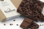 Croatian Chocolate 'Taman' Wins Awards in London