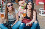 Zagreb Beer Fest Set to Start