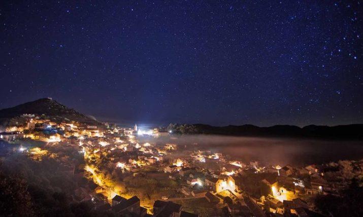 tipTravel: The Faraway Mystical Southern Croatian Island of Lastovo