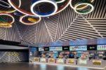 CineStar 4DXTM Mall of Split Wins Prestigious ICTA Award in Barcelona